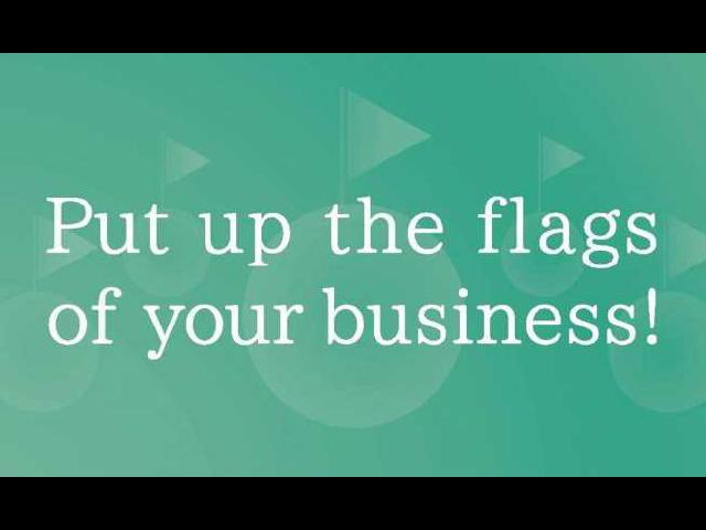 創生塾・5月22日開講 – 第11期テーマ「ビジネスを創る人になる!」