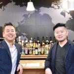 【メディア掲載】NET IB NEWS 北九州発・秘密基地から始まるソーシャルイノベーション